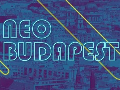 NEO Budapest