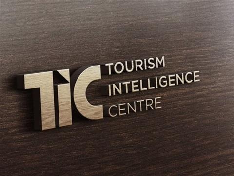 Turizmus Intelligencia Központ
